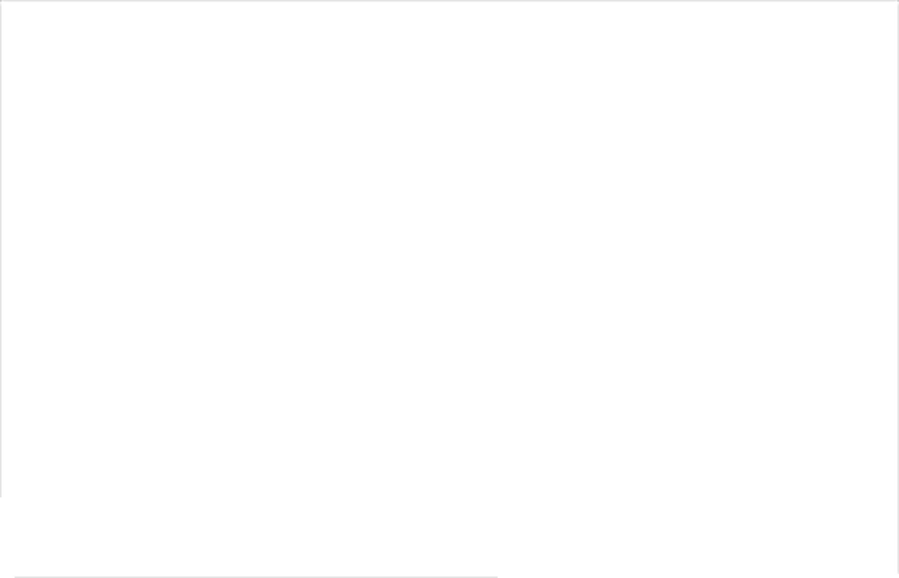 Edimurtra SA